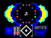 Firefly ZX Spectrum 37