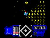 Firefly ZX Spectrum 38