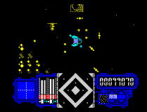 Firefly ZX Spectrum 39