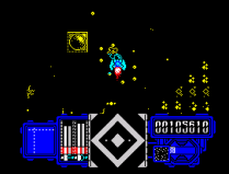 Firefly ZX Spectrum 41