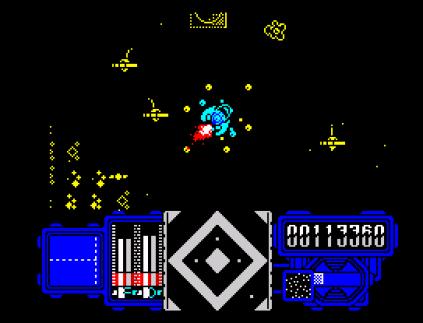 Firefly ZX Spectrum 42
