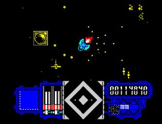 Firefly ZX Spectrum 43
