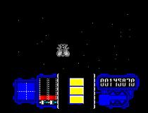 Firefly ZX Spectrum 48