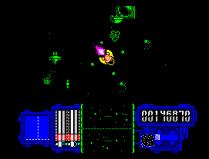 Firefly ZX Spectrum 49