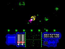 Firefly ZX Spectrum 50
