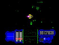 Firefly ZX Spectrum 51