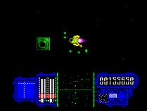 Firefly ZX Spectrum 52