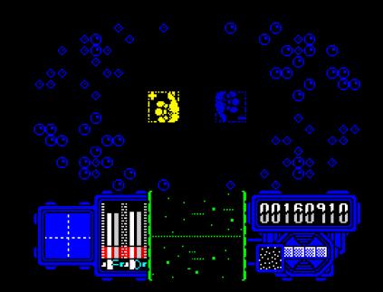 Firefly ZX Spectrum 53