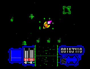 Firefly ZX Spectrum 54