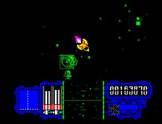 Firefly ZX Spectrum 55