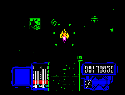 Firefly ZX Spectrum 56