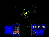 Firefly ZX Spectrum 57
