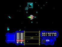 Firefly ZX Spectrum 58