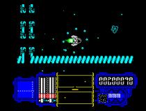 Firefly ZX Spectrum 59