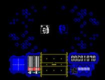 Firefly ZX Spectrum 60