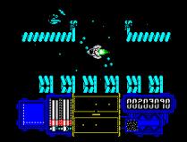 Firefly ZX Spectrum 61