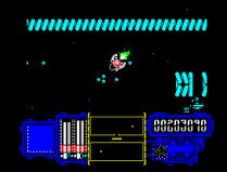 Firefly ZX Spectrum 62