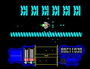 Firefly ZX Spectrum 66