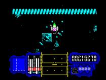 Firefly ZX Spectrum 68