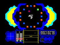 Firefly ZX Spectrum 70