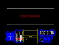 Firefly ZX Spectrum 71