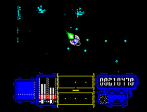 Firefly ZX Spectrum 72