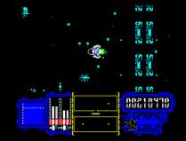 Firefly ZX Spectrum 73