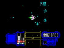 Firefly ZX Spectrum 74