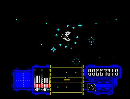 Firefly ZX Spectrum 75
