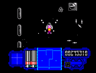 Firefly ZX Spectrum 76