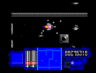 Firefly ZX Spectrum 77
