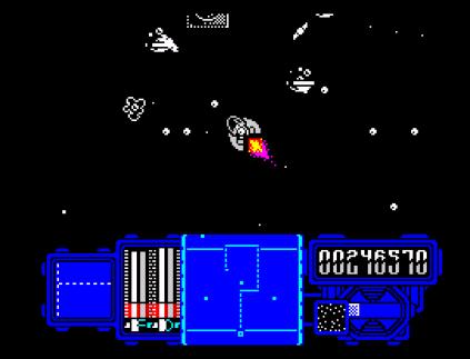 Firefly ZX Spectrum 78