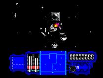 Firefly ZX Spectrum 82