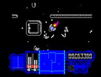 Firefly ZX Spectrum 84