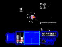 Firefly ZX Spectrum 85