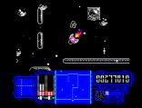 Firefly ZX Spectrum 87