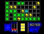 Firefly ZX Spectrum 88