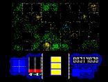 Firefly ZX Spectrum 89
