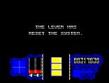 Firefly ZX Spectrum 90