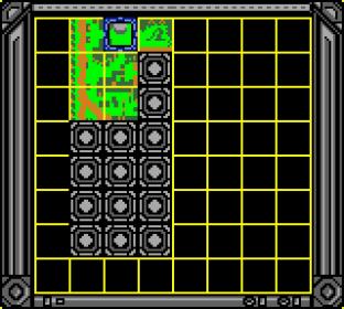 Grandia - Parallel Trippers GBC 053