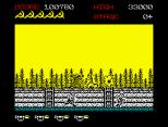 Green Beret ZX Spectrum 24