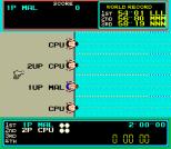 Hyper Sports Arcade 03