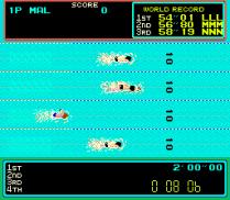 Hyper Sports Arcade 05