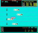 Hyper Sports Arcade 06