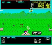 Hyper Sports Arcade 17
