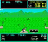 Hyper Sports Arcade 24