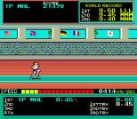 Hyper Sports Arcade 28