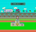 Hyper Sports Arcade 35