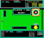 Hyper Sports Arcade 36