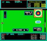 Hyper Sports Arcade 38